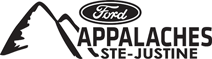 Client FredGamache.com Ford Appalaches